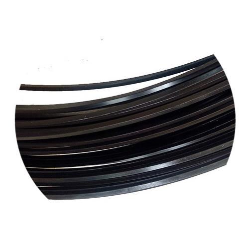 油淬火-回火異形彈簧鋼絲